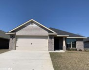 22641 Respite Lane, Foley, AL image