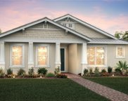 11813 Mallory Park Avenue, Lakewood Ranch image