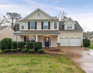 1871 New Castle  Drive, Fort Mill image