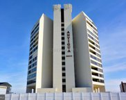 8500 Coastal   Highway Unit #307, Ocean City image