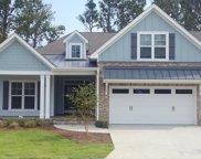 4229 Moorland Lane, Wilmington image