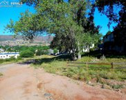 1546-1572 Territory Trail, Colorado Springs image