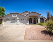 1142 E Constitution Drive, Gilbert image