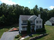 42 WHITTIER Road, Merrimack image