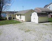 6545 N 1st Trail, North Webster image