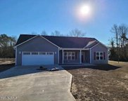 111 Granny Drive, Sneads Ferry image