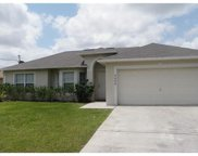 5430 NW Crista Street, Port Saint Lucie image