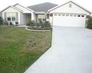 5638 Cedar Waxwing Drive, The Villages image