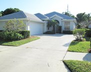 7744 SE Needle Palm Circle, Hobe Sound image