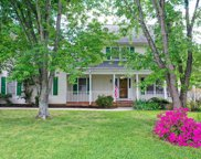 412 Hedgerow Drive, Greenville image