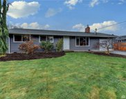 1330 Park Ave, Snohomish image
