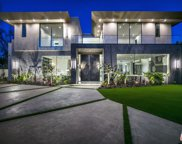 524 Beverly Drive, Beverly Hills image