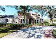 15150 Sweetwater  Court, Fort Myers image