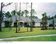 948 Easterwood, Palm Bay image