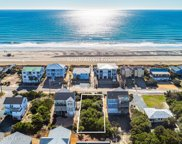 120 S Anderson Boulevard, Topsail Beach image