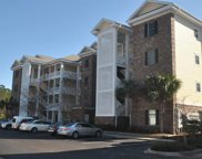4843 Luster Leaf Circle Unit 302, Myrtle Beach image