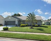 9613 Noble Court, New Port Richey image
