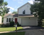 3083 Stony Hollow  Court, Deerfield Twp. image
