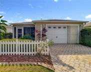 2386 Southern Oak Street, The Villages image