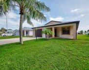 52 Silver Oak Drive, Port Saint Lucie image