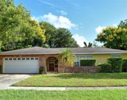 43 Apple Hill Hollow, Casselberry image