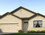 6374 NW Northwood Loop, Port Saint Lucie image
