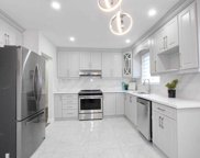 3676 Corliss Cres, Mississauga image