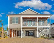 310 33rd Ave. N, Cherry Grove image