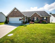 1677 Maremont Rd, Knoxville image