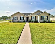 112 Cottage Creek Circle, Conway image