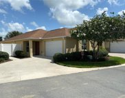 3523 Marianna Place, The Villages image