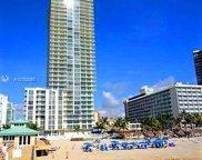 16699 Collins Ave Unit #3905, Sunny Isles Beach image