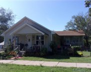 504 S Maple Street, Paola image