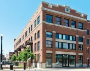 2332 S Michigan Avenue Unit #408, Chicago image