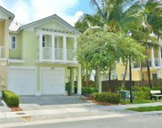 7407 Nw 107th Pl, Doral image