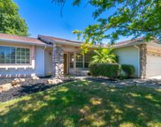 1317  Foxhollow Way, Roseville image