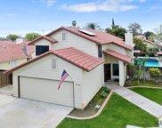 4705 Calder, Bakersfield image