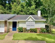 432 Richview Park West, Tallahassee image