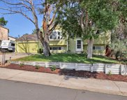 10941 Albion Drive, Thornton image