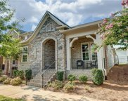 4913 Providence Country Club  Drive, Charlotte image