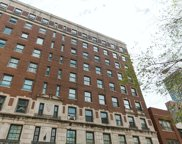 1255 North State Parkway Unit 8J, Chicago image