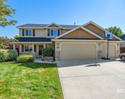 340 N ASPEN LAKES WAY, Star image