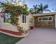 4334 Noyes Street, Pacific Beach/Mission Beach image
