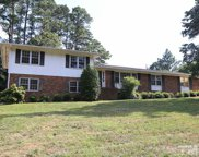 224 Northbrook Drive, Raleigh image