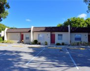 6300 S Pointe  Boulevard Unit 102, Fort Myers image