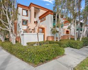 54 Villa Point Drive, Newport Beach image