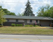 6502 Saint Joe Road, Fort Wayne image