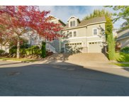 2125 ALPINE  DR, West Linn image