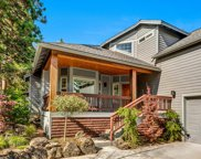 1950 Sw Prestwick  Place, Bend, OR image