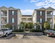 484 River Oak Dr. Unit 62-A, Myrtle Beach image